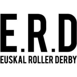 Euskal Roller Derby